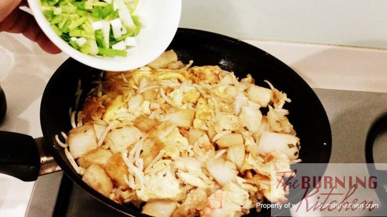 Fried_Chee_Cheong_Fun_Recipe_And_Step_By_Step_Photo_Tutorial