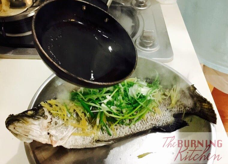 Cantonese_Style_Steamed_Seabass