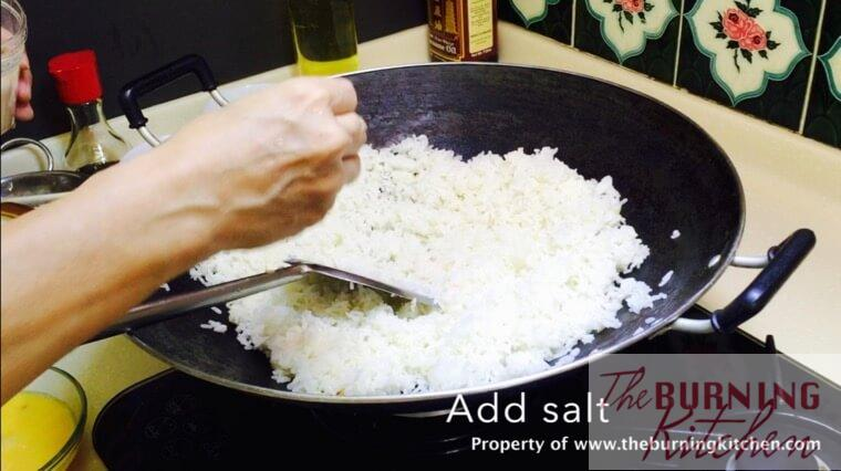 Chinese_Fried_Rice_Yang_Zhou_Fried_Rice_Recipe