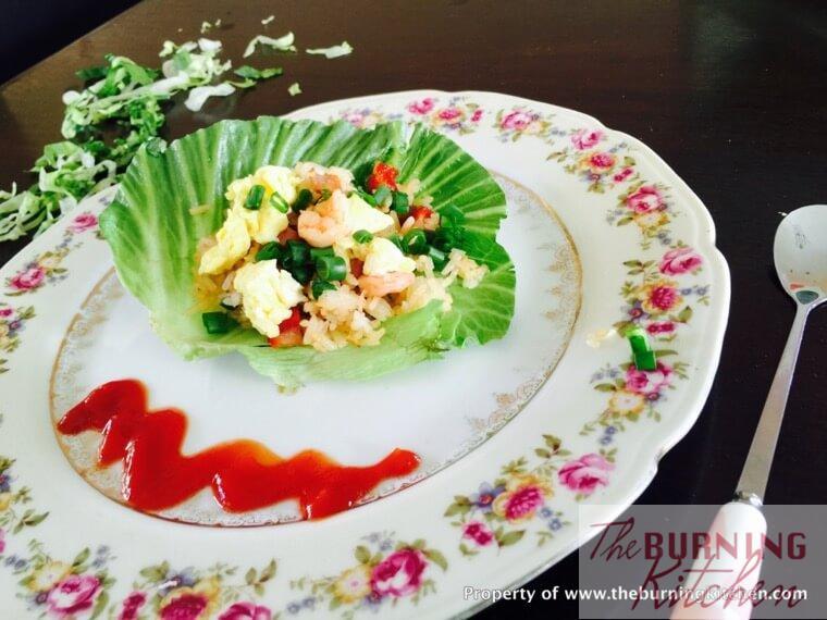 Chinese_Fried_Rice_Yang_Zhou_Fried_Rice_Recipe