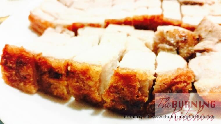 Crispy_Roast_Pork_Recipe