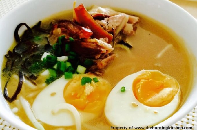 Japanese_Chashu_Ramen_Recipe