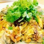 Oyster_Omelette_Recipe