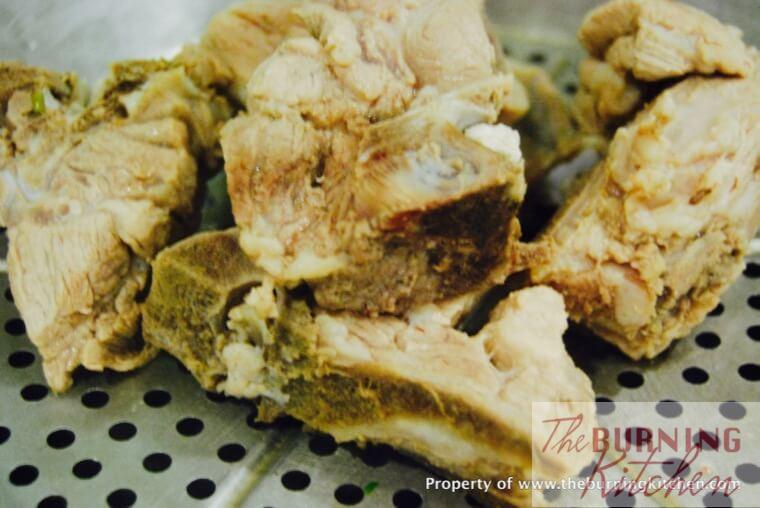 Watercress_Pork_Rib_Soup_Recipe