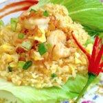 Chinese_Fried_Rice_Prawn_Egg_Fried_Rice_Recipe