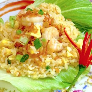 Chinese_Fried_Rice_Prawn_Egg_Fried_Rice_Recipe
