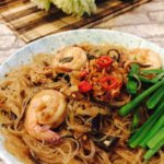 Cuttlefish_Tang_Hoon