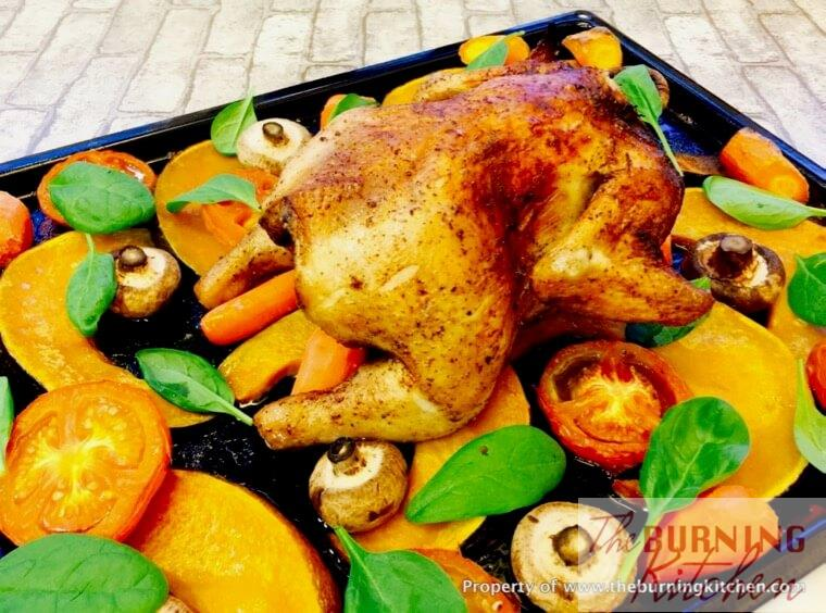 Roast_Chicken_Mediterranean_Vegetables