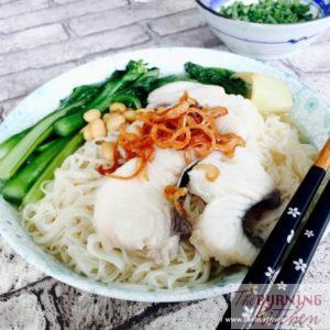 Sliced_Batang_Fish_Mee_Sua