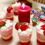 Strawberry_Trifle_Recipe