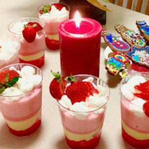 Strawberry_Trifle_Recipe