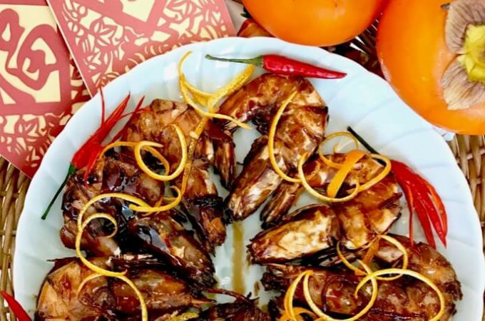 7 Reunion Dinner Dishes That Will Wow Your In-Laws This Chinese New Year