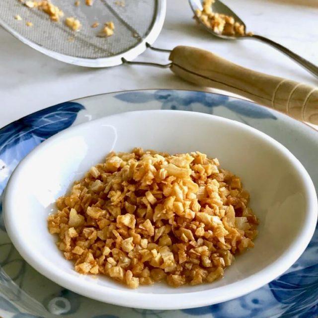 Garlic (Ingredient)