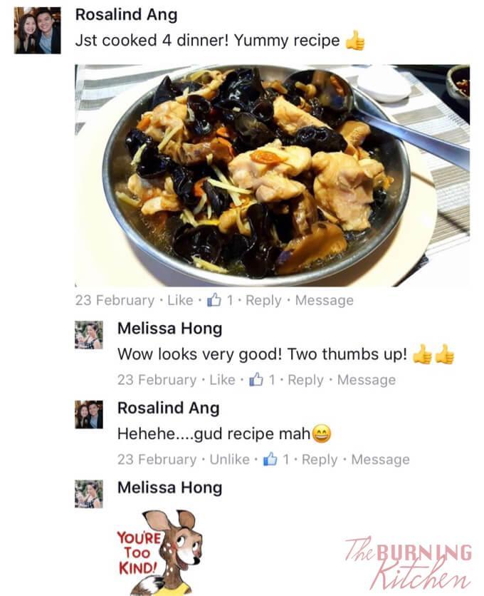 Black Fungus Chicken - Rosalind Ang.jpg