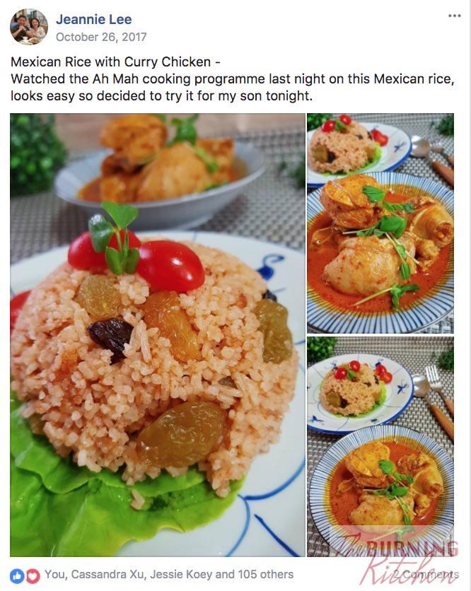Mexican Rice - Jeannie Lee.jpg