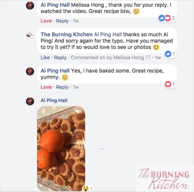 Pineapple Tarts - Ai Ping Hall.jpg